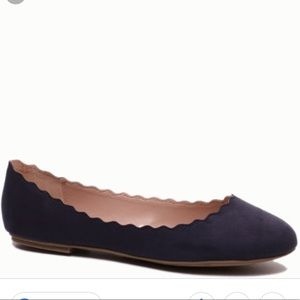 79a18754b55 Mia Flats   Loafers for Women